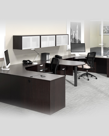 Crown Office Furniture Tulsa Oklahoma