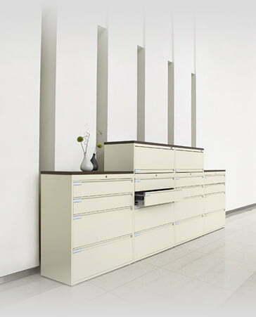 Crown fice Furniture