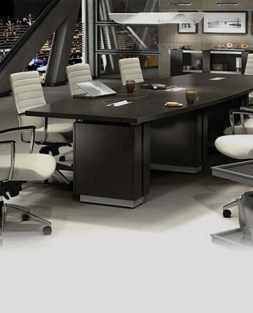 Crown Office Furniture Tulsa Oklahoma