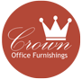 Crown Office Furniture | Tulsa Oklahoma