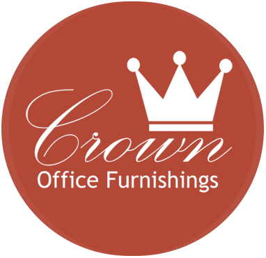 Crown Office Furnishings