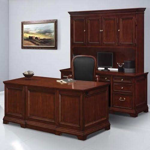 Bernheim Crown Office Furniture Tulsa Oklahoma
