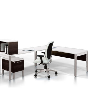 office desks archives - crown office furniture | tulsa oklahoma