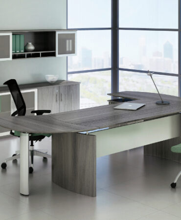 Enjoyable Entry Level Office Furniture Archives Crown Office Beutiful Home Inspiration Xortanetmahrainfo