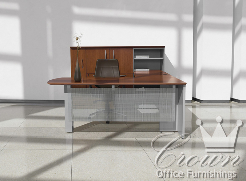 Dufferin Crown Office Furniture Tulsa Oklahoma