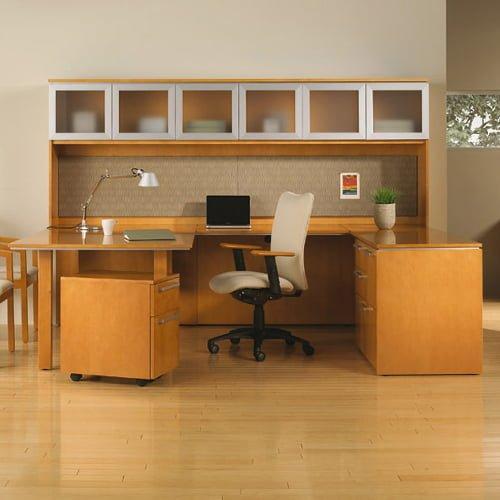 Elevate Crown Office Furniture Tulsa Oklahoma