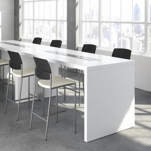 Endzone Crown Office Furniture Tulsa Oklahoma