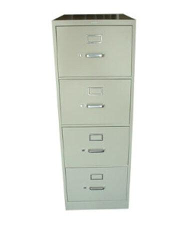 File Cabinets Tulsa Photos   yvotube.com