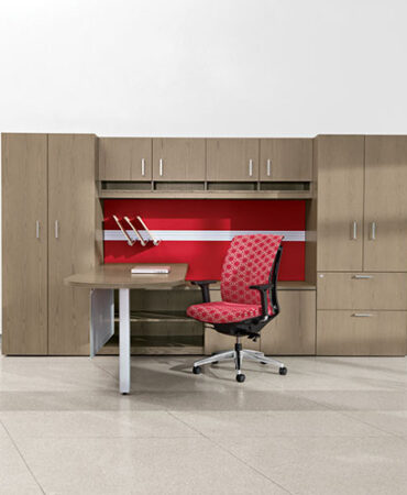 Crown Office Furniture