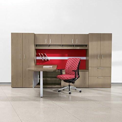 Lufton Crown fice Furniture