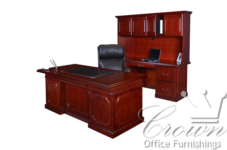 Best 60 Presidential Office Furniture Decorating Design