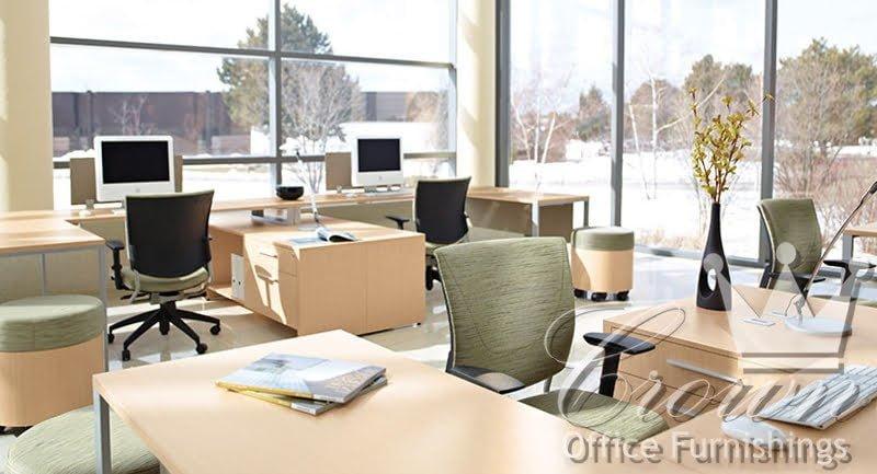 Princeton Crown fice Furniture