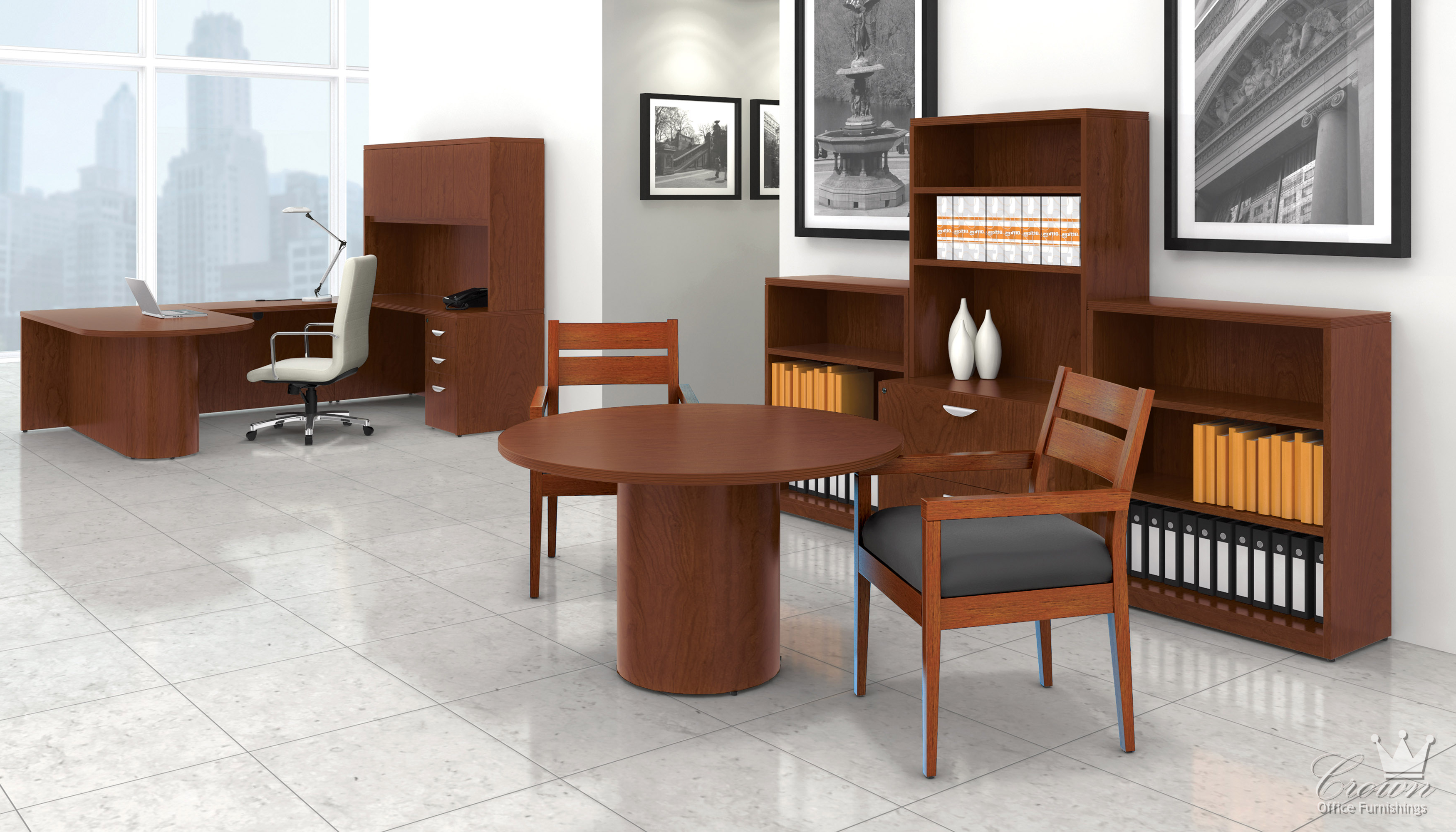 Tulsa Office Furniture 28 Images Snows Office Furniture Tulsa Newhairstylesformen2014 Used