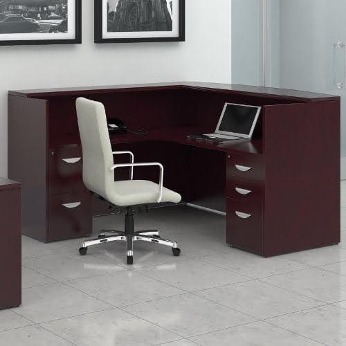 Ventnor Crown Office Furniture Tulsa Oklahoma