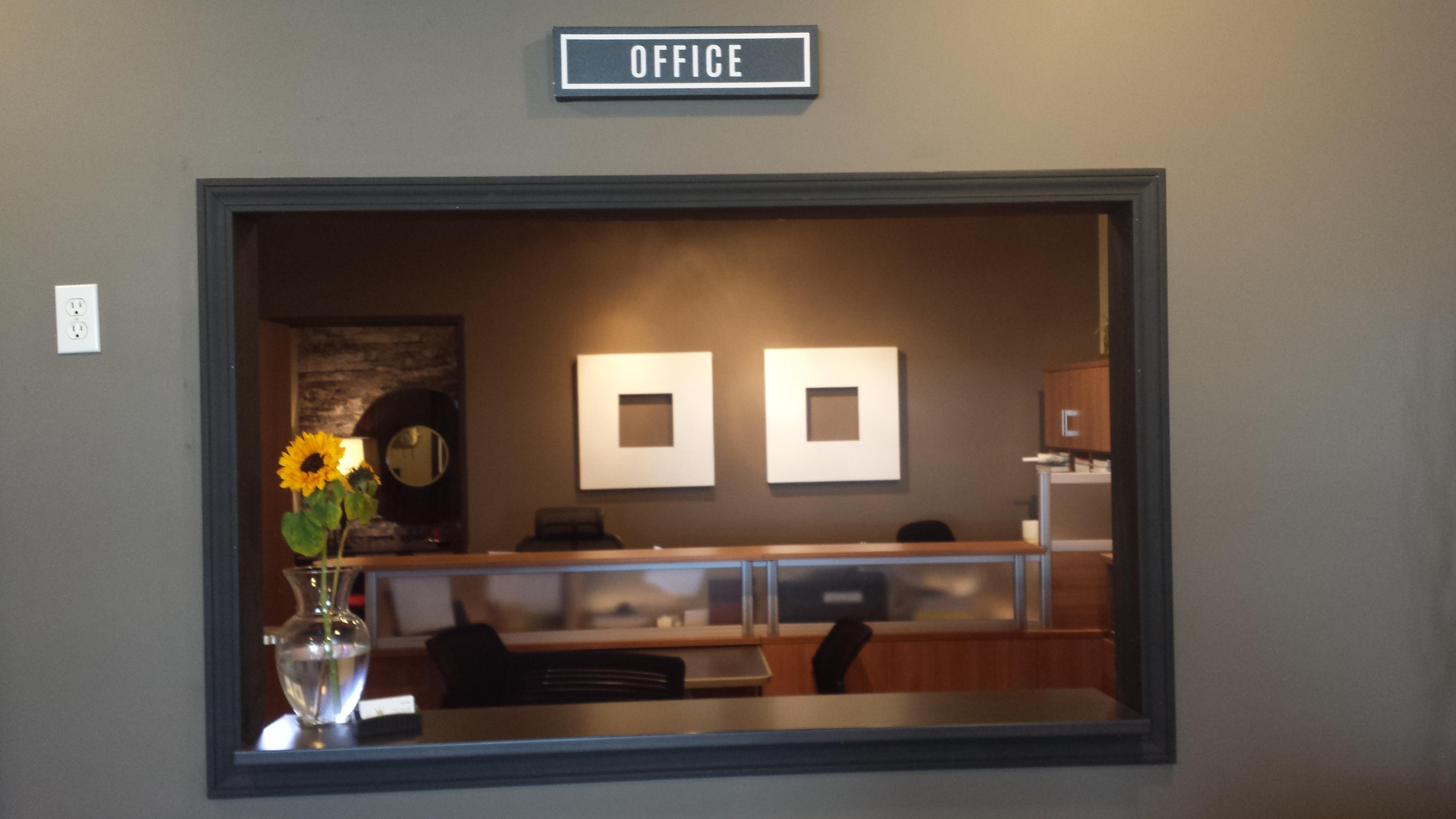 Crown fice Furniture Tulsa Oklahoma