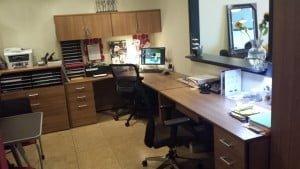 Crown Sales Office Remodel 20140515_121944