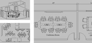RVLEONARD_GIZA-CAD_slide2