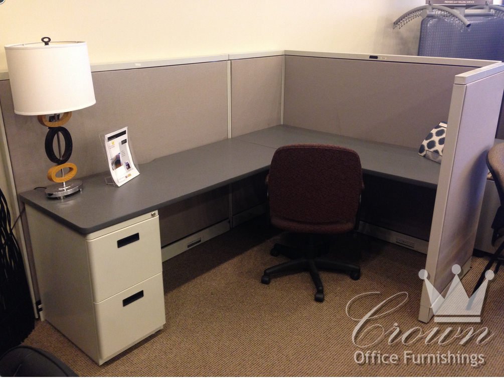 42 Modern Office Furniture Tulsa Affordable Gently