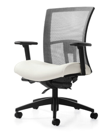 multi use chairs archives - crown office furniture | tulsa