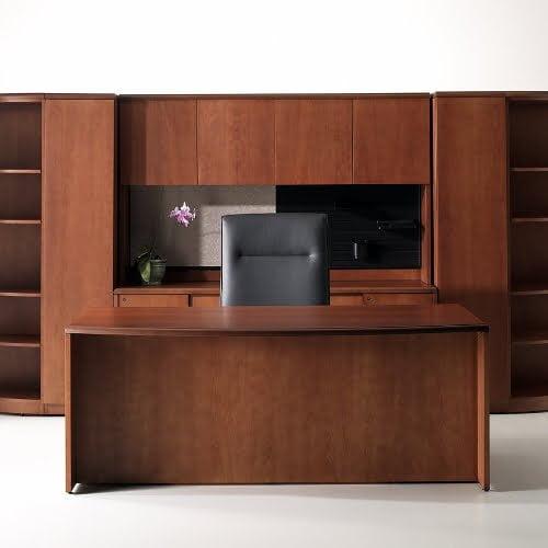 Aero Park Crown Office Furniture Tulsa Oklahoma