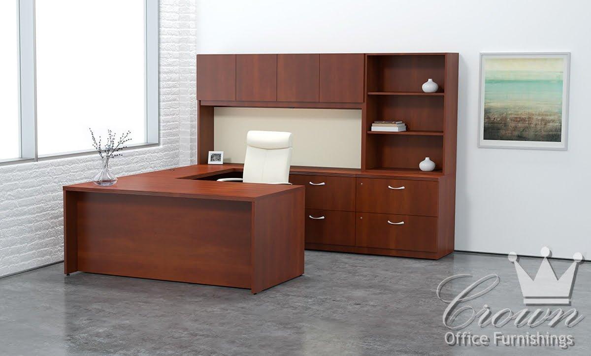 Hyde Park Crown fice Furniture