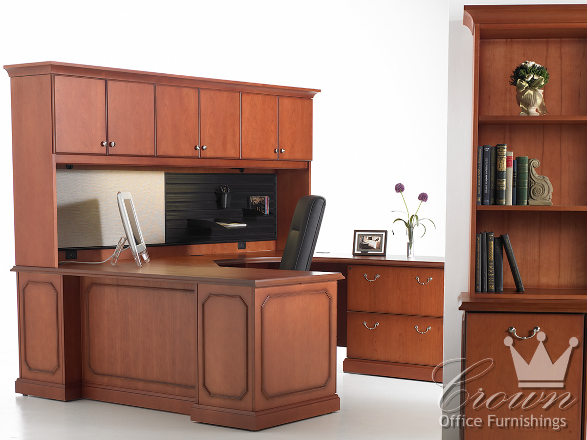 Office Furniture Richmond Used Office Furniture Richmond Va Rocketl Net