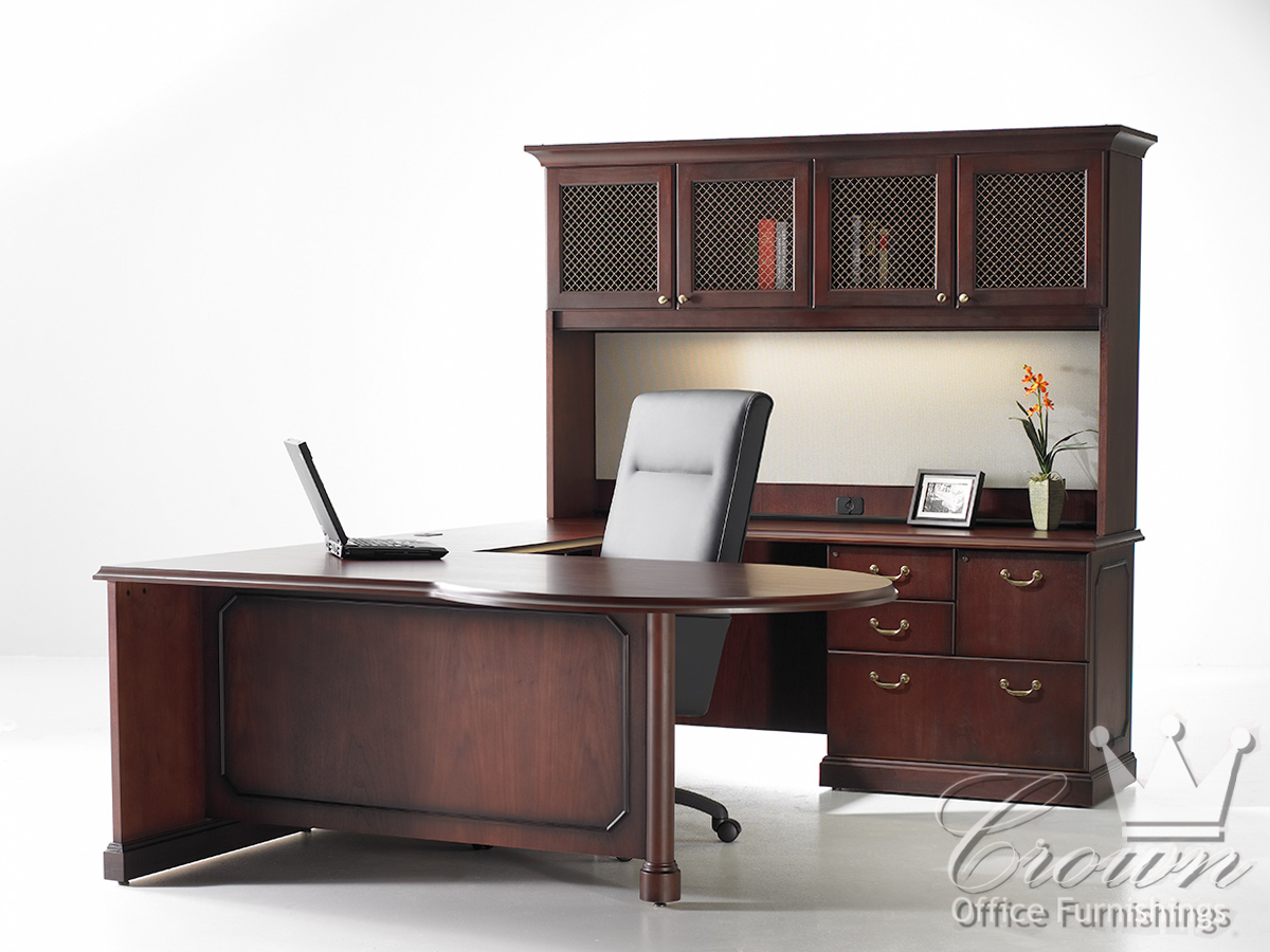 Office Furniture Richmond Stylish Used Office Furniture Richmond Va Construction