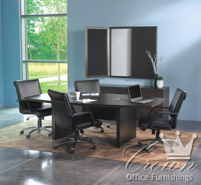 Aberdeen Crown fice Furniture