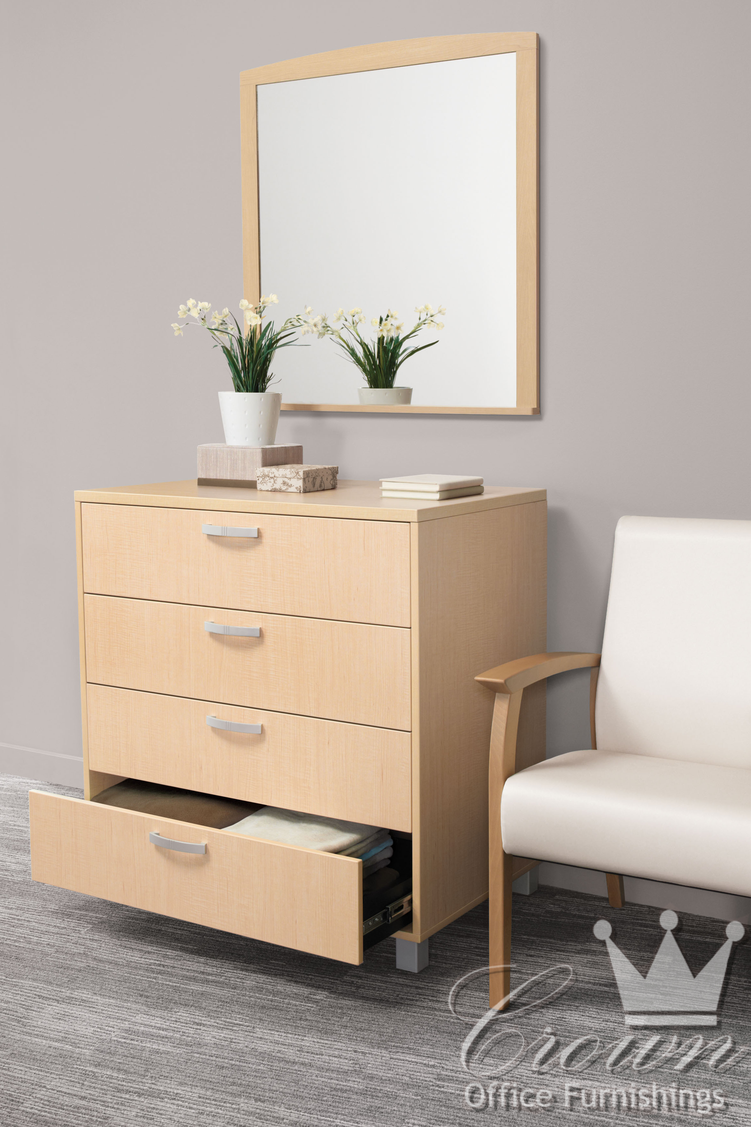 Home Office Furniture Tulsa 28 Images Office Desks