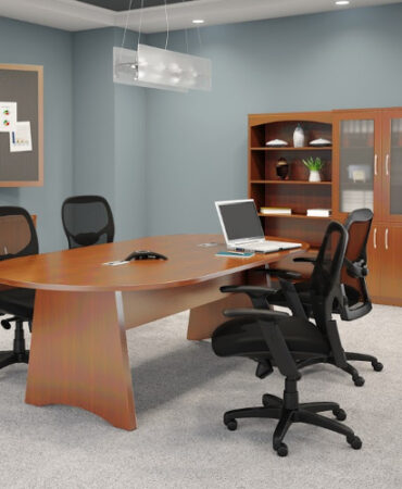 Cool Entry Level Office Furniture Archives Crown Office Beutiful Home Inspiration Xortanetmahrainfo