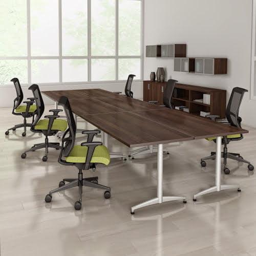 Cohere Crown Office Furniture Tulsa Oklahoma