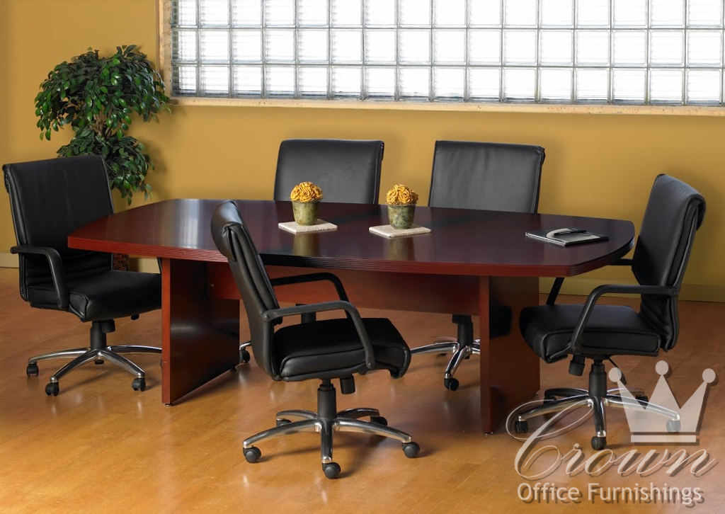 Luminary Crown Office Furniture Tulsa Oklahoma