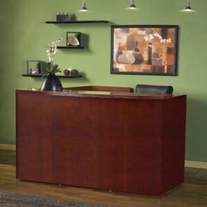 Luminary Crown fice Furniture