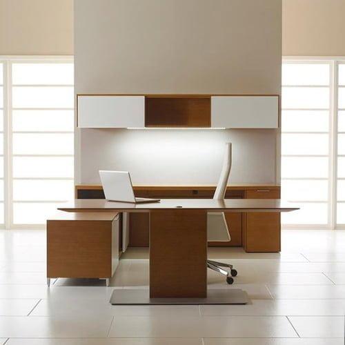 Rift Crown Office Furniture Tulsa Oklahoma