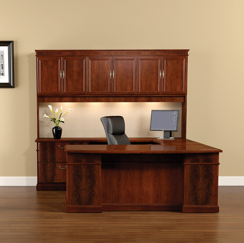Stanford Crown Office Furniture Tulsa Oklahoma