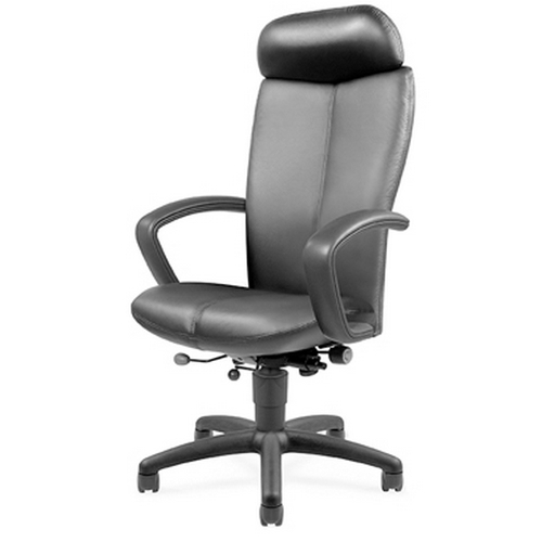 The Voss Chair Can Be Specified For Every Area Of Your Office, Regardless  Of What Kind Of Use. This Huge Line Covers Full And Mid Backs, Triple  Adjustment ...