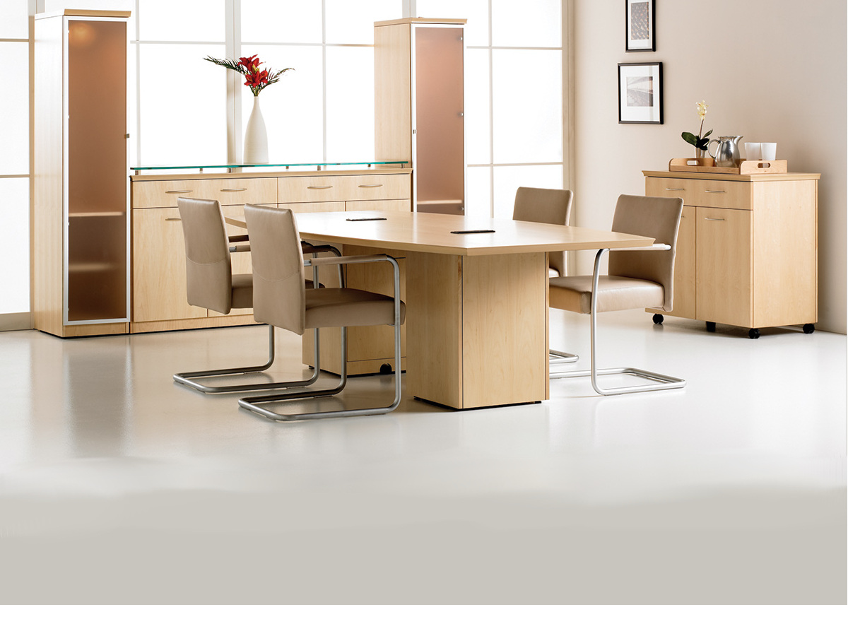 crown office furniture | tulsa oklahoma |