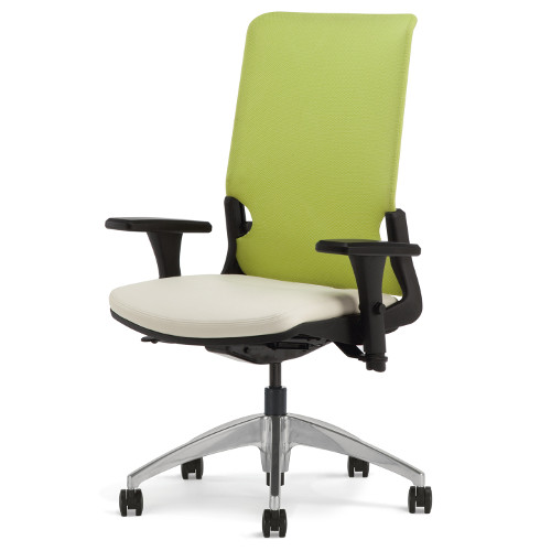 Insync Crown Office Furniture Tulsa Oklahoma