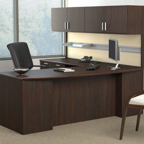 78 Executive Office Furniture Tulsa Ok Tulsa Used