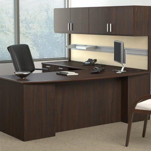 Management Desking Crown fice Furniture