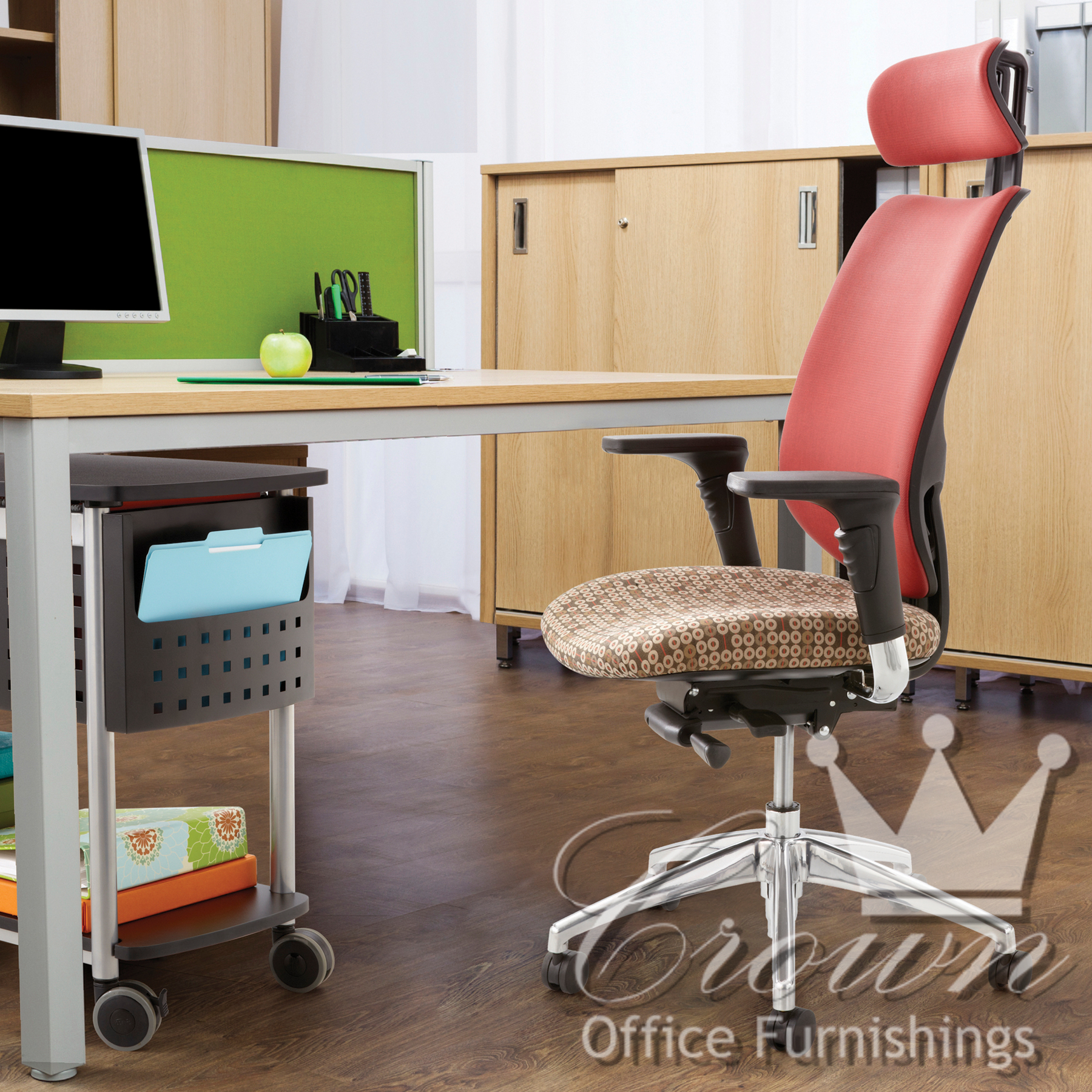 Office Furniture Tulsa Home Ideas