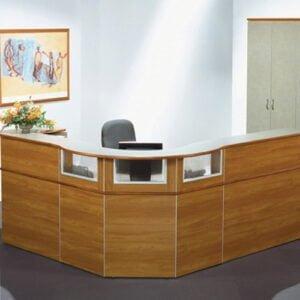 receptionth
