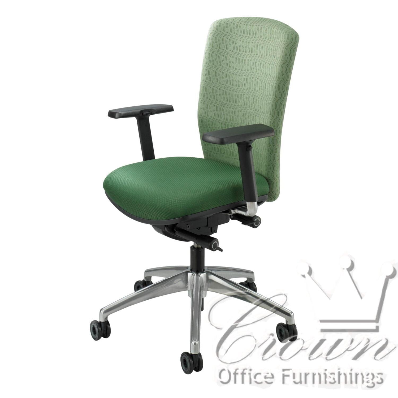 Office Furniture Tulsa Home Ideas