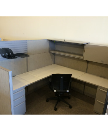 used office cubicles archives crown office furniture tulsa