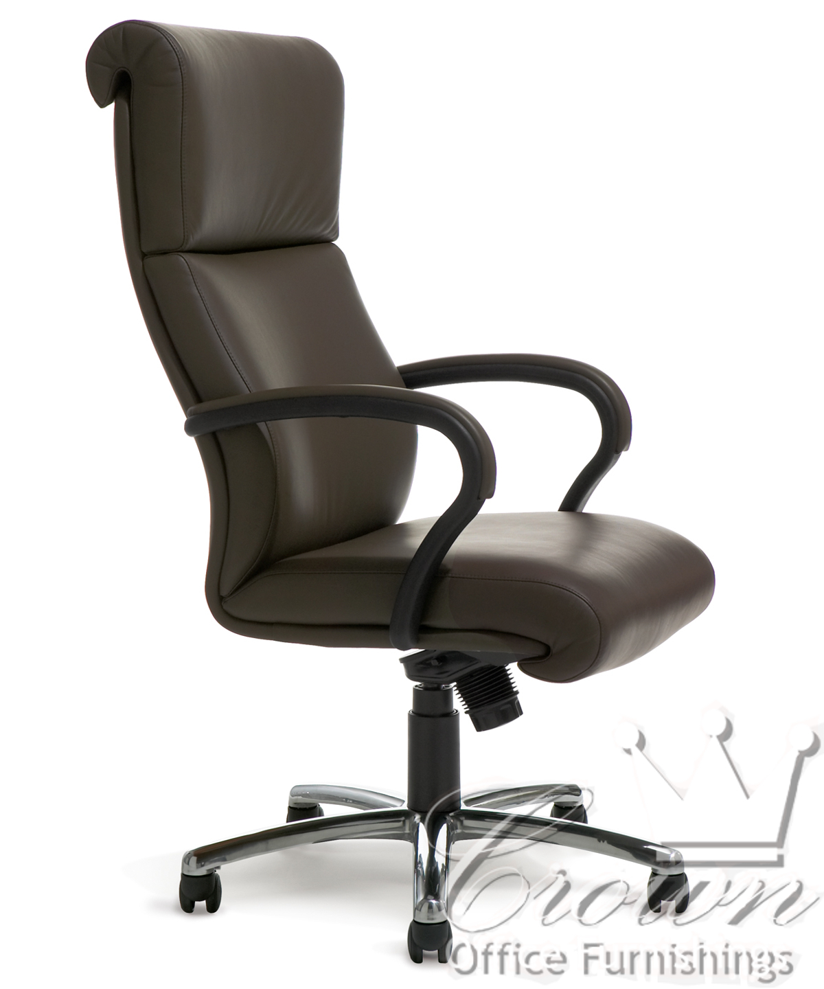 Wave Crown Office Furniture Tulsa Oklahoma
